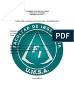 LMEC311-Vargas Yujra Fernando-Solucion numerica-corregido