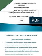 Objetivo Estratégico- 5 PEN_Ronald Guadalupe.pdf