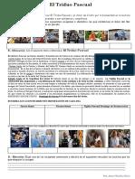 TRIDUO PASCUAL DE JESUCRISTO 5TO_SEC_2020
