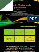 Gerencia Moderna de Operaciones.pdf
