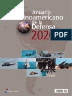 Anuario LATAM 2020.pdf