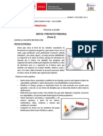 METAS Y PROYECTOS PERSONAL PARTE 02 (1)