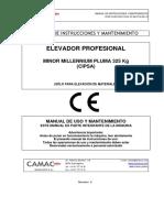 Manual_Pluma_325kg_110V_CIPSA_Rev0__20160421_-ESP