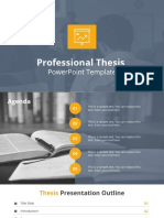 FF0297-01-free-professional-thesis-powerpoint-template-16x9 (1).pptx