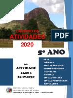 R2 - 5º ANO - 10S.pdf