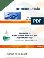 ClaseHidrologia05