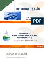 ClaseHidrologia04