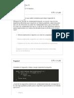 1_5140982807140499628.pdf