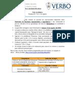 Guía Académica # 2_Mate_5to Bach (1).docx