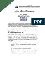 Article_Estimations.pdf
