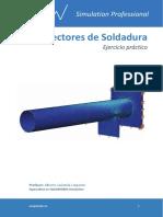 Ejercicio-5-CONECTORES-DE-SOLDADURA.pdf