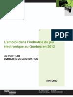 2012_Etude_jeu_2012.pdf