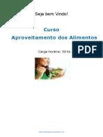 curso_aproveitamento_dos_alimentos (1).pdf