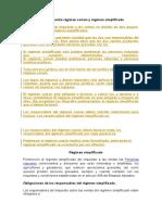 Diferencie entre régimen común y régimen simplificad1.docx IMPORTANTE PLATAF