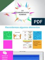 Comunicación Humana (7mos).pptx