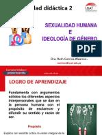 12-Sexualidad , ideología de género