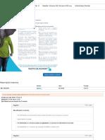 Quiz 1 - Semana 3_ RA_PRIMER BLOQUE-GLOBALIZACION Y ENSENANZA EN LAS CIENCIAS SOCIALES-[GRUPO1].pdf