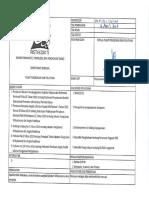 22.pegawai-Penyusunan-Daftar-Usulan.pdf