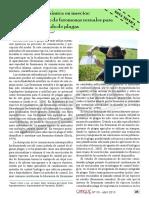 cangue033_parpal.pdf