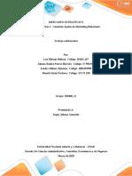 Unidad1- Paso 2-Marketing Relacional-Trabajo colaborativo.docx