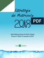 estrategia_matricula_2018_17nov2017.pdf