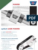 Anleitung-optibelt-LASER-POINTER.pdf