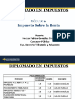 PRESENTACION RENTA (2).pptx