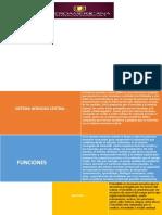 cuadro comparativo (1).pptx