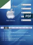 successofapple-090521110206-phpapp02