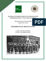 Novillo_Dones_Laura_TFM.pdf