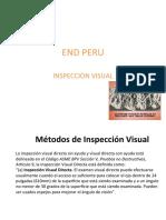 Copia de END PERU IV