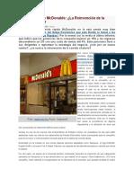 La Estrategia de McDonalds.docx