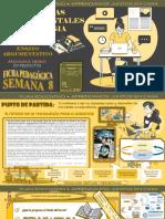 ENSAYO_biotecnologia_SEM_8