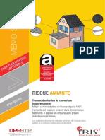Depliant-Amiante-Couvreurs-2016-Internet-HD