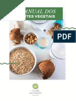 GuiadosLeitesVegetais-ClubeSauda_vel.pdf