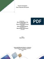 Fase 5_ Ejecución del Proyecto_ Grupo 212020_221.pdf