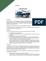 CASOS PRACTICOS. IMPORTACIÓN docx