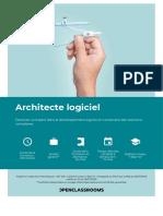 pdf (2).pdf