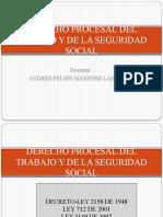 DERECHO PROCESAL DEL TRABAJO Y DE LA SEGURIDAD.pptx