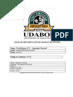 WorkPaper Nº2 - Segundo Parcial.docx