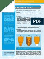 Guía_Storage flow bulk solids_English version