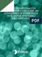 ENTREGADEFINITIVO_PROTEG.pdf