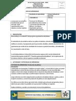 GUnnAnDEnAPRENDIZAJEn2___205ec26733bb20c___.pdf