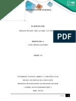 Diagnosticossolidario Denilson Vera459 (3).pdf