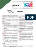 TEMA01 LENGUAJE QUINTO AÑO (RESUELTO).docx