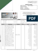 54769468075.pdf