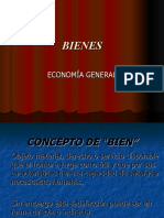 BIENES (1).ppt