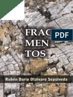 Fragmentos PDF.pdf