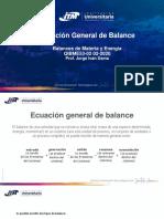 Balances sesion 2 02_2020.pdf