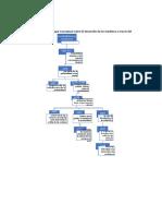 Unidad 1- act 1 Prepare un Mapa Conceptual sobre El desarrollo de la Estadística a través del tiempo.pdf